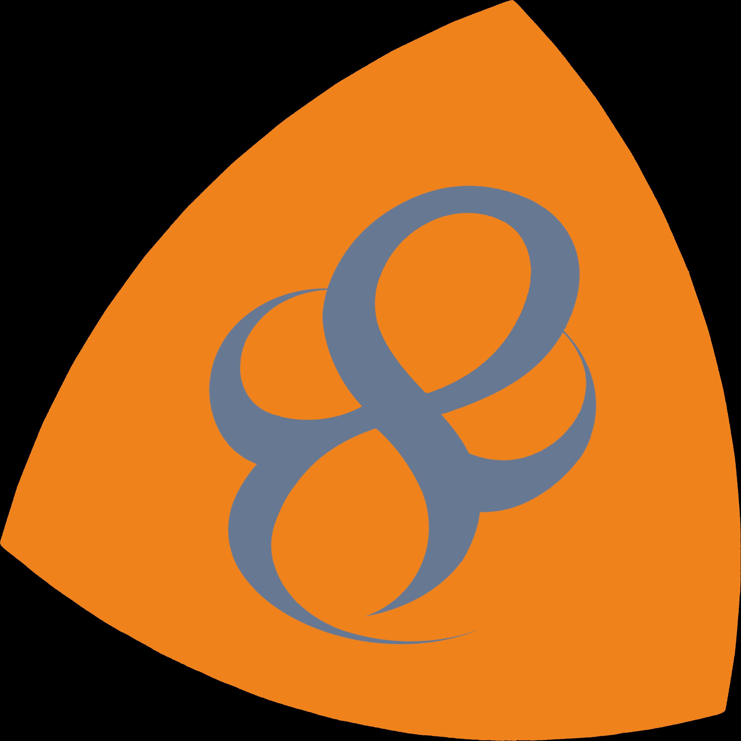 logo WiKome